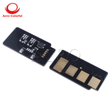 013R00623 4150 Laser Printer cartridge chip Reset for Xerox WorkCentre Drum Chip