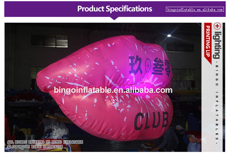 BG-A0500-inflatable-printing-lip-bingoinflatables_01