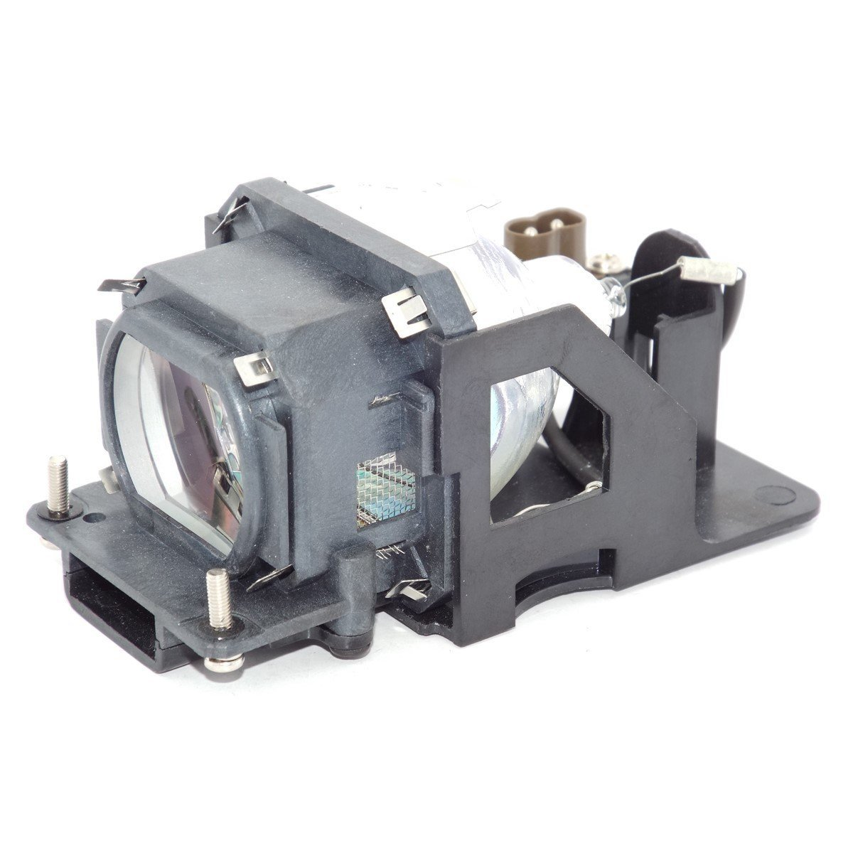 ET-LAB50 For Panasonic PT-LB50 PT-LB50SU PT-LB50U PT-LB50E PT-LB50NTE PT-LB51 PT-LB51E PT-LB51U Projector Lamp Bulb With Housing et lab50 for panasonic pt lb50 pt lb50su pt lb50u pt lb50e pt lb50nte pt lb51 pt lb51e pt lb51u projector lamp bulb with housing