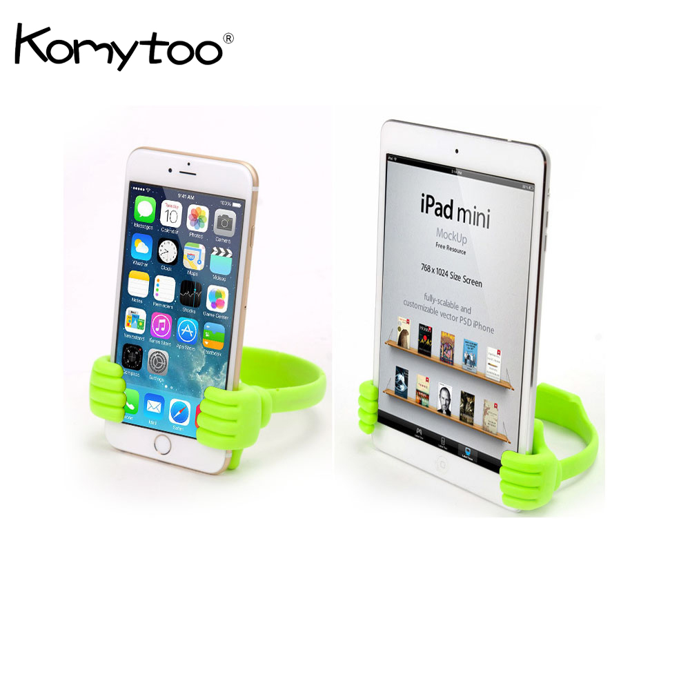 phone iphone non samsung ipad slip for dock adjustable tablet aluminum desk products smartphone holder mobile stand