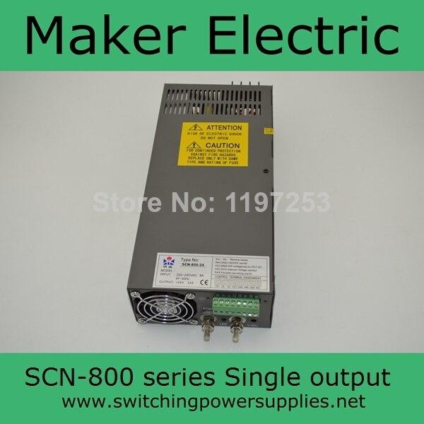 CE certified 13.5V 59A 800W Single Output Switching power supply SCN-800-13.5 миксеры с чашей bork mi scn 9970 где в спб