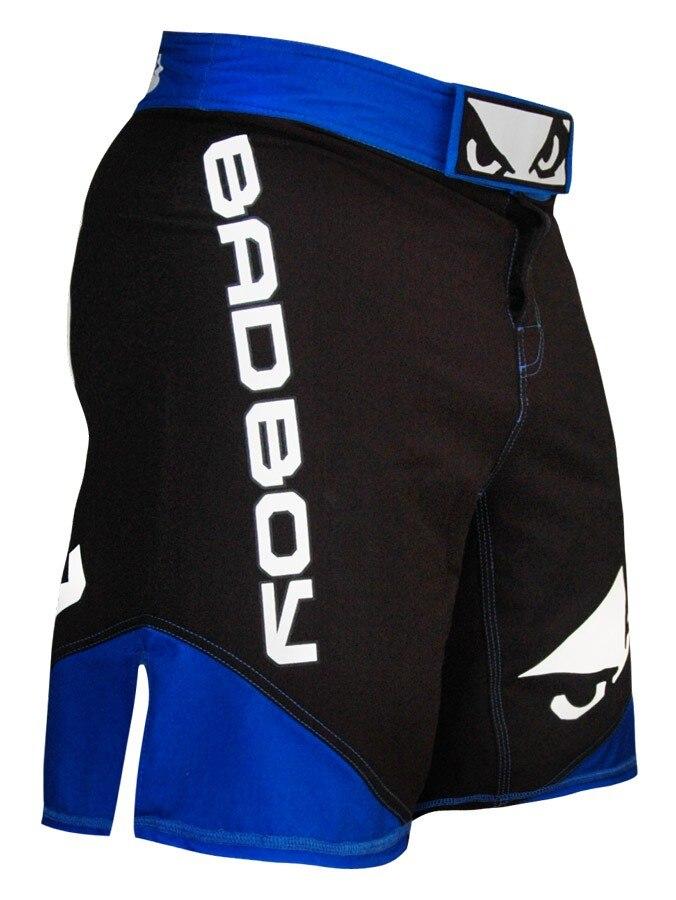 Online Get Cheap Cheap Gym Shorts -Aliexpress.com | Alibaba Group