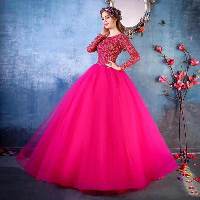 Fantástico Vestidos De Reina Del Baile Ideas Ornamento Elaboración ...