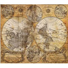New Printed Wall Hanging Tapestry World Map Tapestry Beach Towel Blanket Carpet Rectangular Tablecloth Room Decorative Tapestry new printed wall hanging tapestry world map tapestry beach towel blanket carpet rectangular tablecloth room decorative tapestry