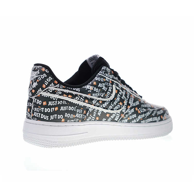 ... Nike Air Force 1 JDI PRM Just Do It Men s Skateboarding Shoes Sneakers  Sport Outdoor Designer ... afd40c34c