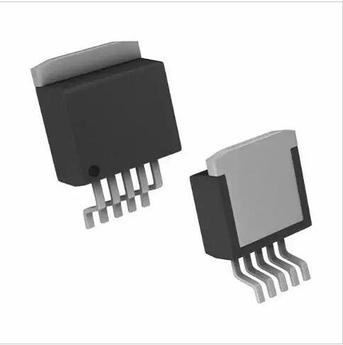 10pcs/lot BUF634F 10pcs lot il485