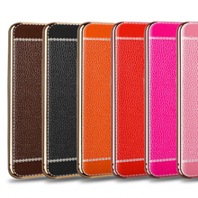 For Samsung Galaxy J7 2017 Mobile Phone Case Coque for Samsung J7 2017 Fundas TPU Luxury Plating Painted Leather Cover Hoesjes