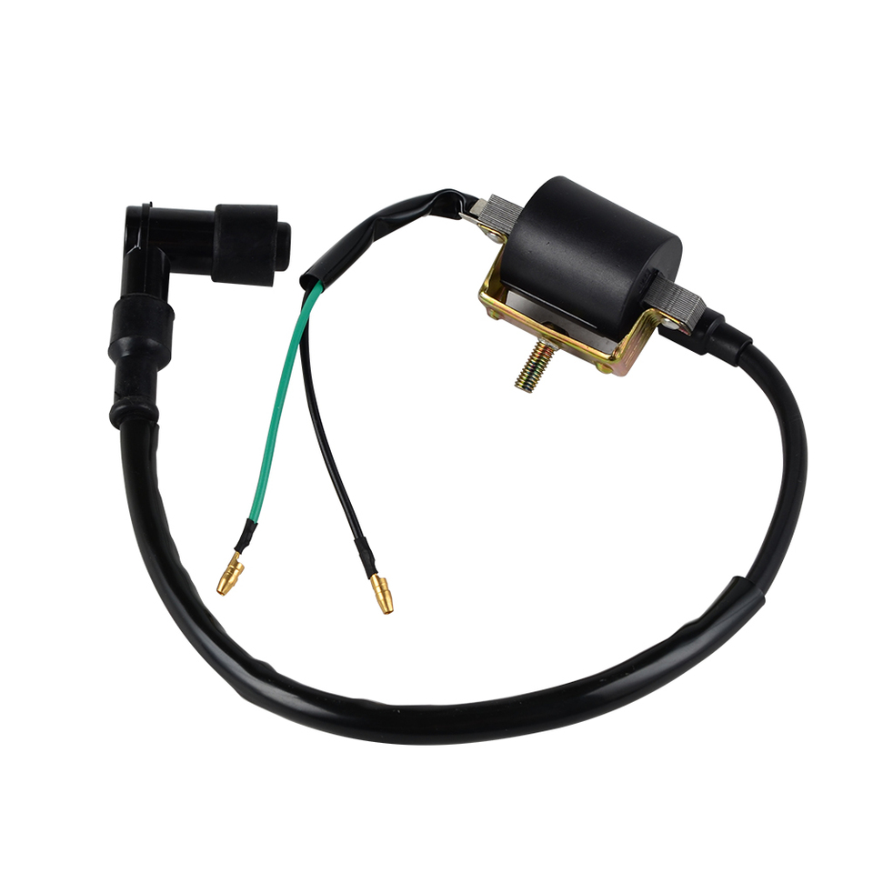 [DIAGRAM_38IS]  2 wires Ignition Coil 6V For Honda Z50 CT70 C70 CL70 XL70 SL70 Moped  Scooter|Motorbike Ingition| - AliExpress | Image Honda Cl70 Coil Wiring |  | www.aliexpress.com