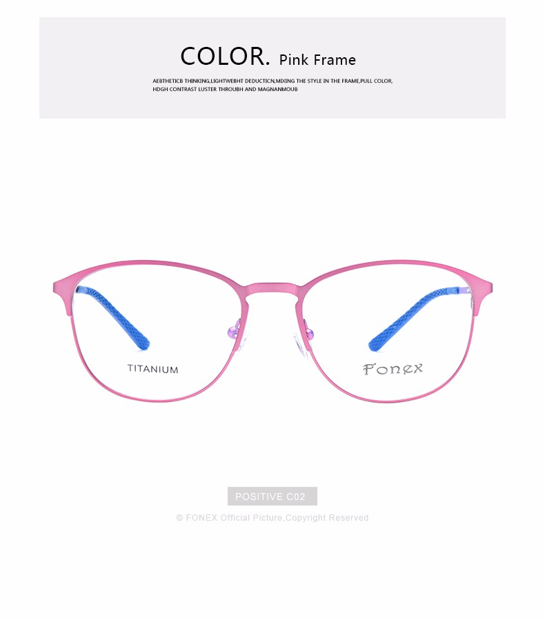 fonex-brand-designer-women-fashion-luxury-titanium-round-glasses-eyeglasses-eyewear-computer-myopia-silhouette-oculos-de-sol-with-original-box-F10012-details-3-colors_02_14