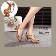 Alharbi Heißer Verkauf Frauen Mädchen Ballroom Dance Schuhe Für Latin Amerikanischen Tänze Salsa Sandalen Tango Schuhe 5/7cm heels Tanzen Schuhe