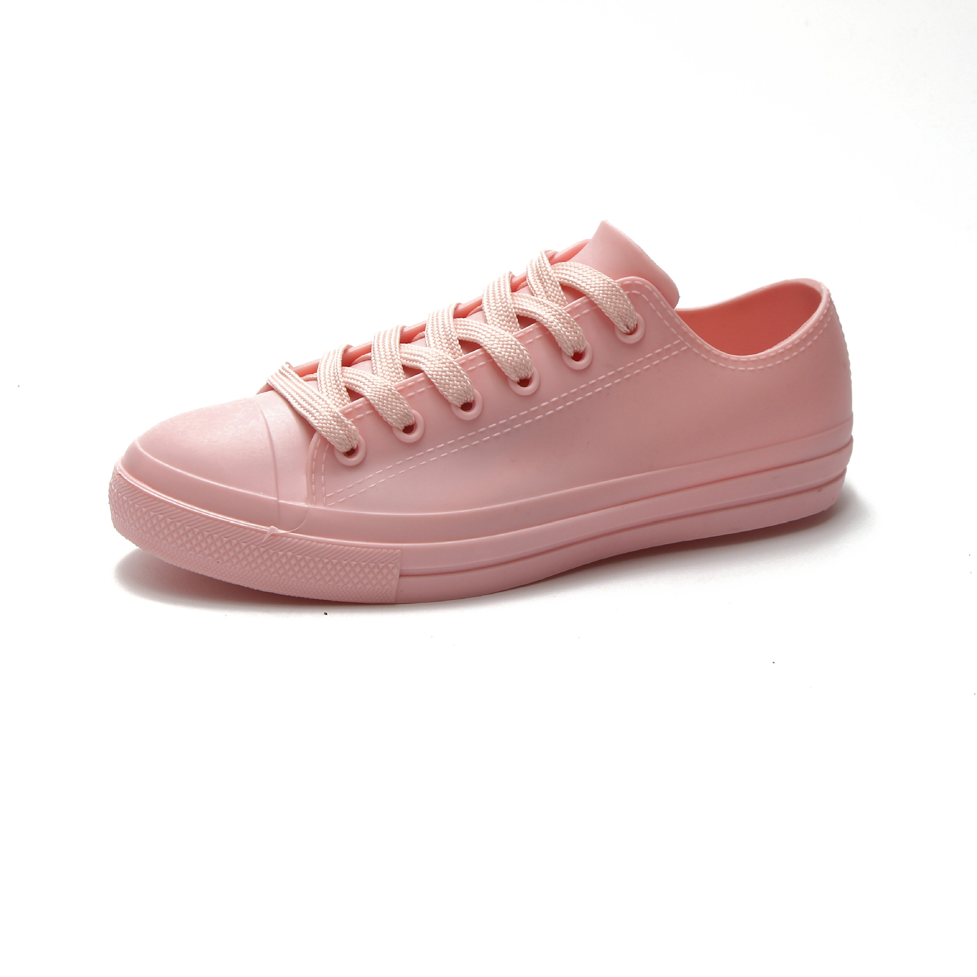 Women Rain Shoes waterproof shoe brand