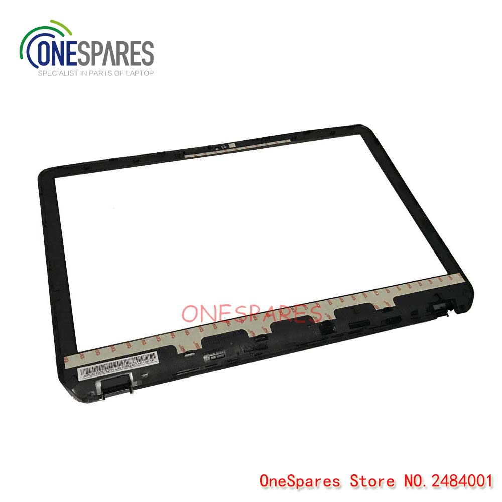 Sülearvuti LCD tagakülje kaaned HP Pavilion Envy M6 M6-1000 seeria - Sülearvutite tarvikud - Foto 5