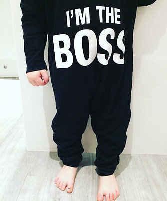 Unissex roupas de bebê Primavera bebê inverno Macacão de manga longa patrão snowsuit jumpsuit newborn Baby Boy Rompers trajes para meninas