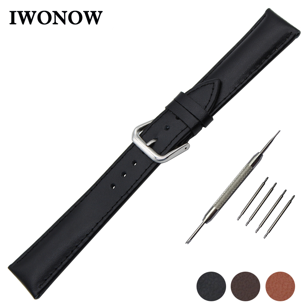 Genuine Leather Watch Band 22mm for Vector Luna / Meridian, for Xiaomi Smartwatch Huami Amazfit Strap Wrist Belt BraceletGenuine Leather Watch Band 22mm for Vector Luna / Meridian, for Xiaomi Smartwatch Huami Amazfit Strap Wrist Belt Bracelet