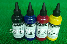 100ml ink for HP 950/951 Pigment Ink Officejet Pro 8600 Printer
