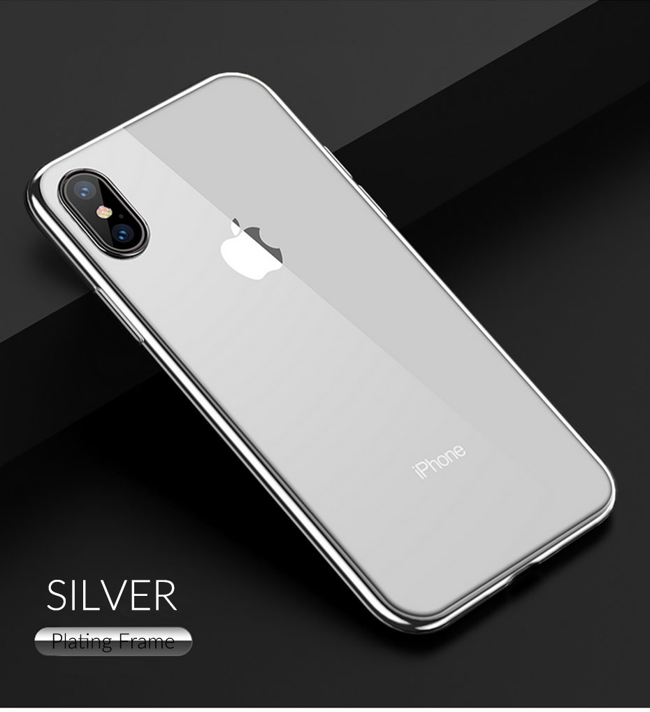 iphone-case-silicon-plating_18