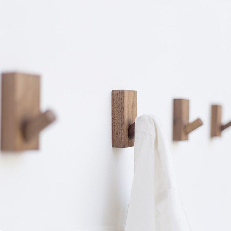 Percheros De Pared Modernos Perchero Pared Ikea Imagenes Salones - Perchero-pared-moderno