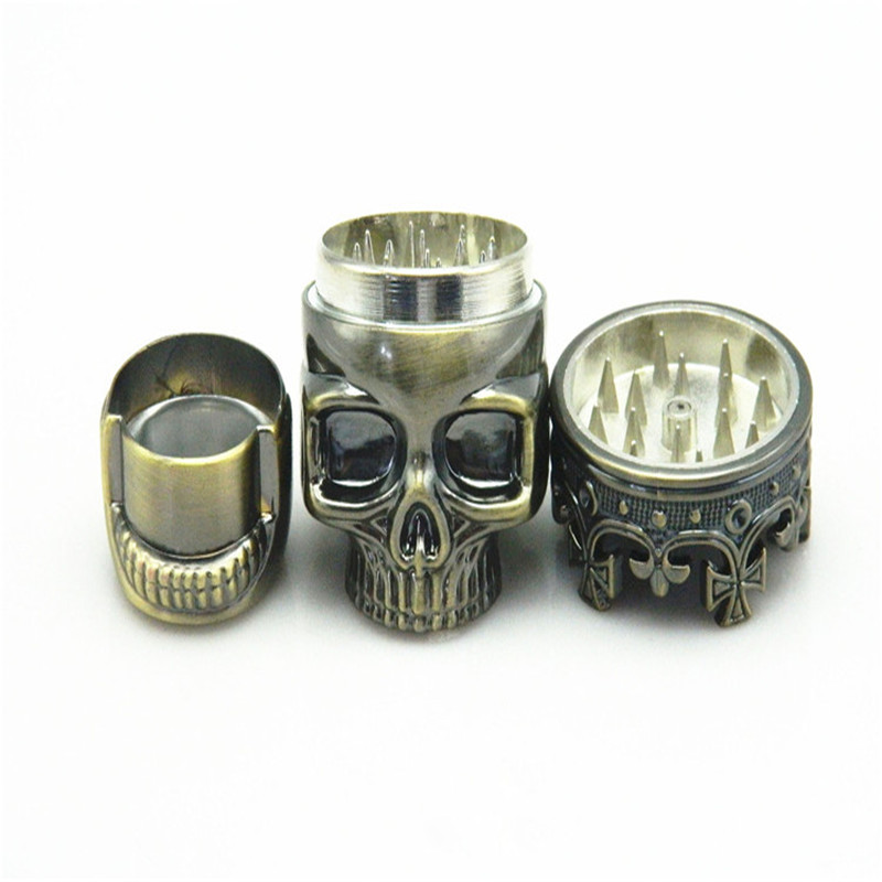 Cráneo fumar   compra lotes baratos de cráneo fumar ...
