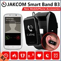 Jakcom B3 Smart Watch New Product Of Mobile Phone Holders As For Xiaomi Note 2 Meizu U10 Soporte Movil Para For Moto