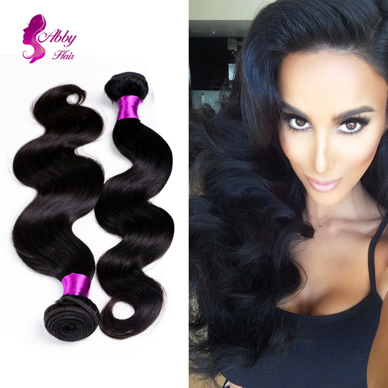 Ali moda hair products malaysian virgin hair bundle deals ms here ali moda hair products malaysian virgin hair bundle deals ms here hair company 8a malaysian virhgin hair bundles deal in hair weaves from hair extensions pmusecretfo Images