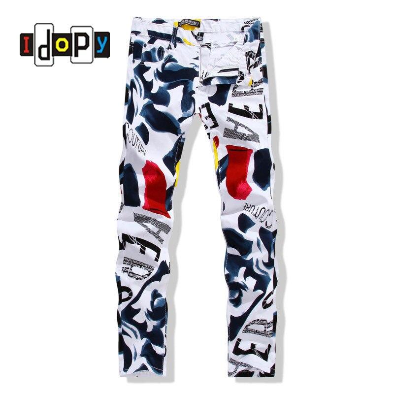 Popular Cool Skinny Jeans for Men-Buy Cheap Cool Skinny Jeans for ...