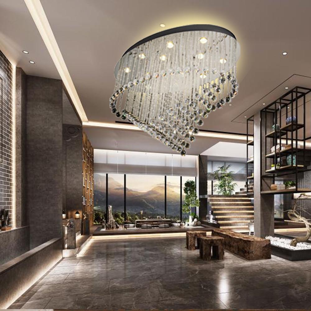 Design Wohnzimmer Leuchten