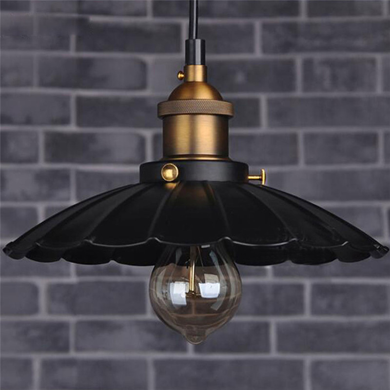 nordic american country style chandeliers retro nostalgia loft restaurant cafe bronze chandelier e27 with 40w bulb american country style font
