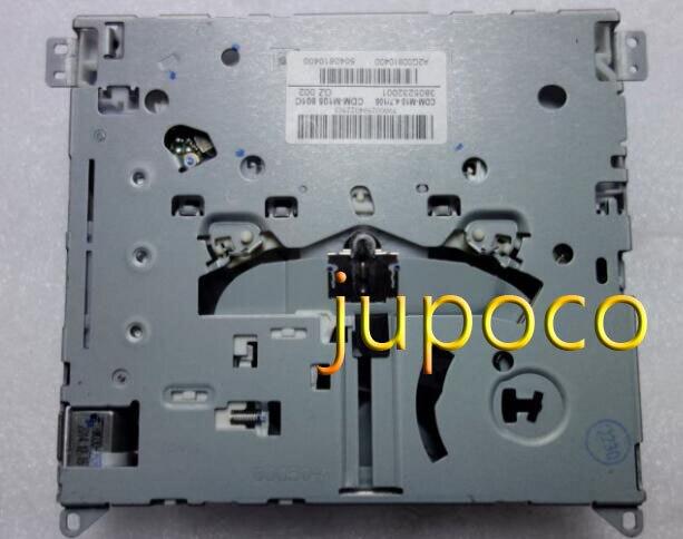 100% Original PLDS CDM-M8 4.7/83 CD chargeur mécanisme pour Mercedes voiture CD radio BMW E60 E90 CCC voiture lecteur CD