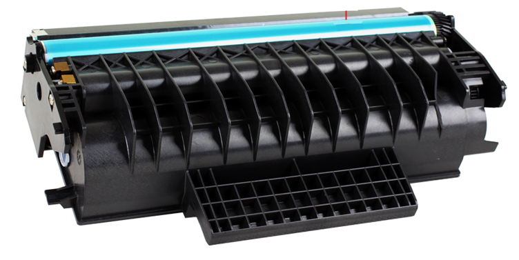 Compatible toner cartridge for Xerox Phaser 3100MFP 3100 FC2121 2121 106R01378 106R01379 3K