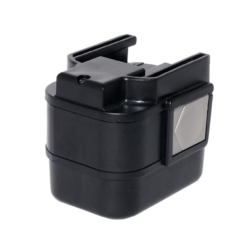 power tool battery for AEG 7.2B 3000mAh Ni-MH B7.2 B2SE7.2T PES7.2T