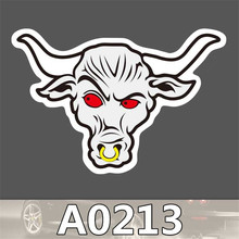 A0213 Spoof Anime Punk Cool Sticker for Car Laptop Luggage Fridge Skateboard Graffiti Notebook Scrapbook Scooter Stickers Toy