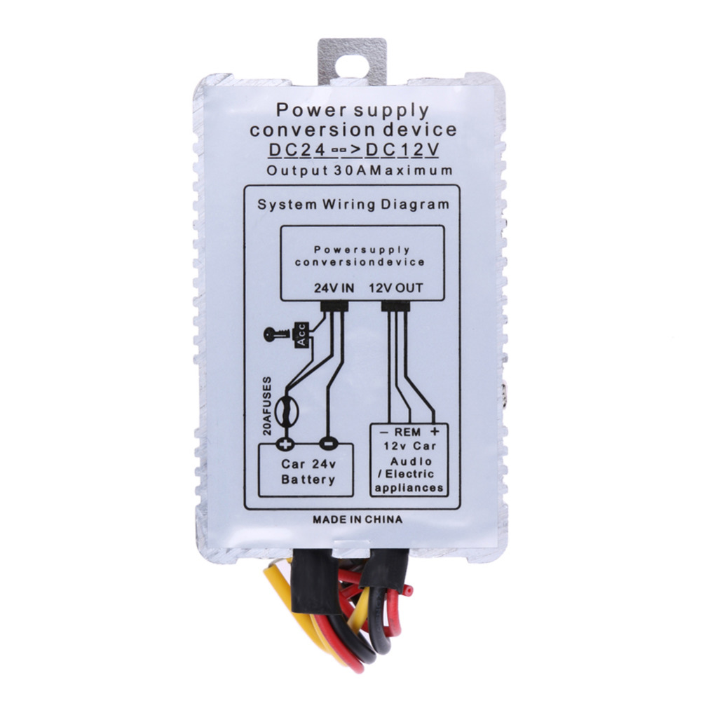 medium resolution of car power inverter converter dual usb car charger 12v 24v to 0 5 2a 2 port usb 2 0 vehicle car inverter converter high quality