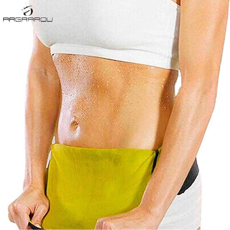 Damen-dessous Frauen Taille Trainer Neopren Körper Shapers Abnehmen Weste Taille Trainer Körper Shaper Für Gewicht Verlust Shapewear Neopren Shapers