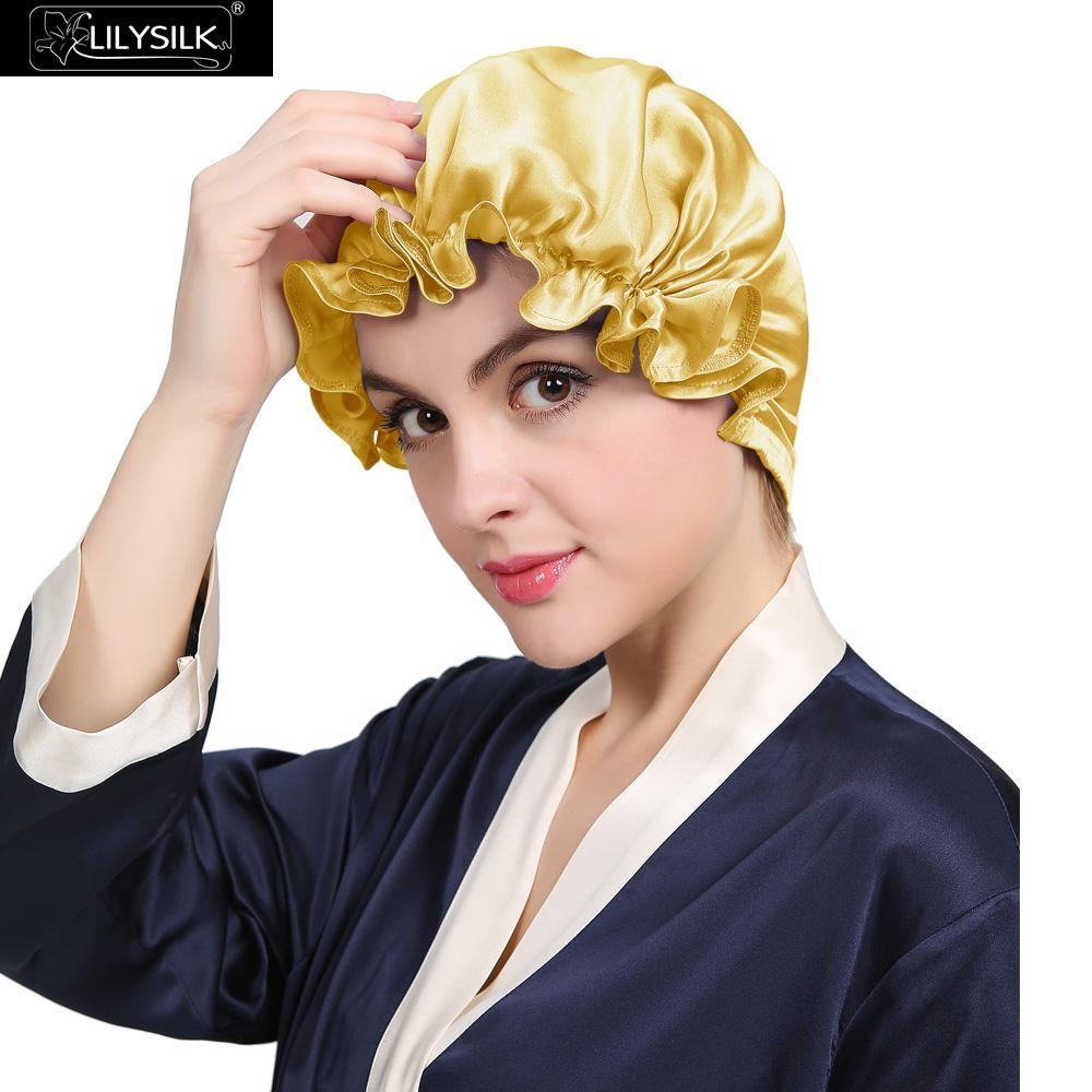 1000-gold-classy-silk-sleeping-cap-01