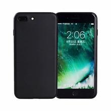 King Queen Crown Phone Cases iPhone 5 5S 6 6S Plus 7 7 Plus 8 X