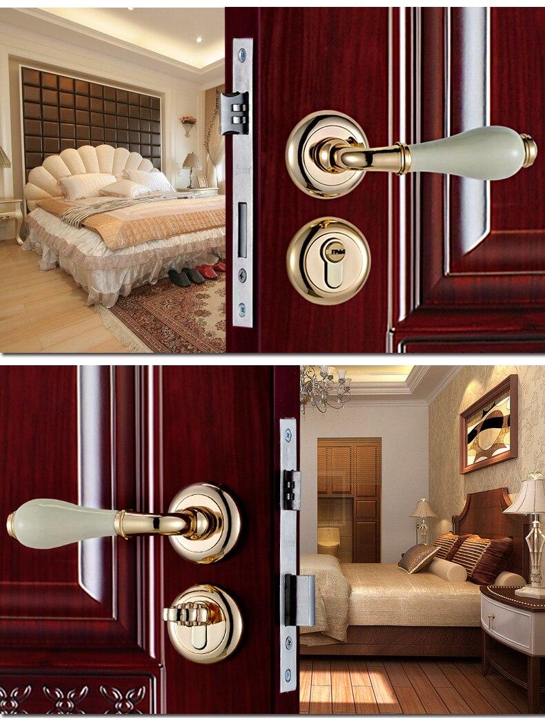 Compare Prices On Bedroom Door Knob Lock Online ShoppingBuy Low -  bedroom door knob designs