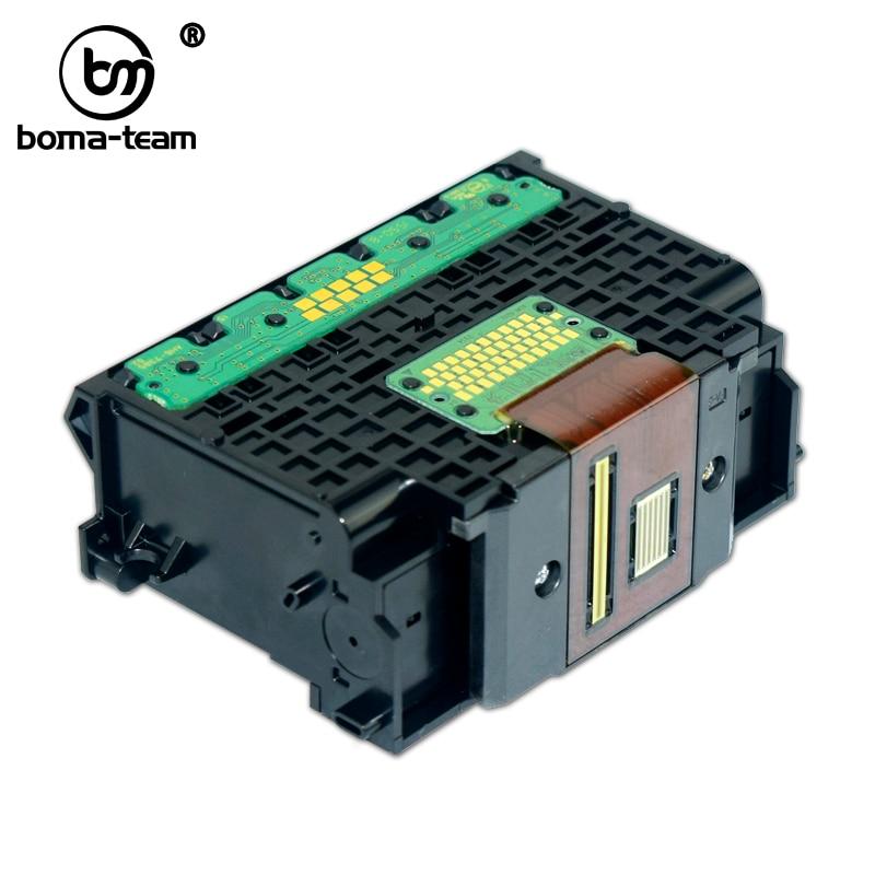 все цены на QY6-0087 QY6 0087 PGI-2800 PGI-2800XL Print head Printhead For Canon MAXIFY MB5480 MB5180 MB5080 IB4180 IB4080 2800 Printers онлайн