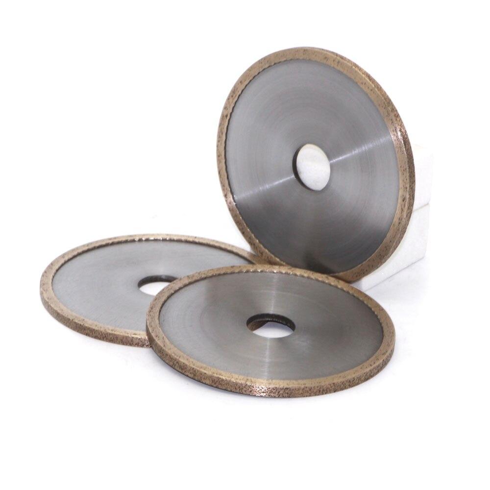 1A1-metal-bond-CBN-grinding-wheel-(15)