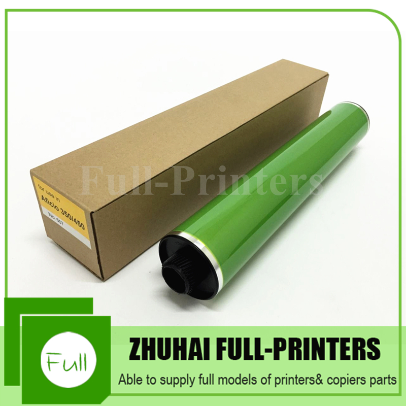 1PC Free Shipping OPC Drum A230-9510 for Fuji for Ricoh Aficio 1035 1045 2035 2045 3035 3045 MP3500 MP4500 cs rsp3300 toner laser cartridge for ricoh aficio sp3300d sp 3300d 3300 406212 bk 5k pages free shipping by fedex