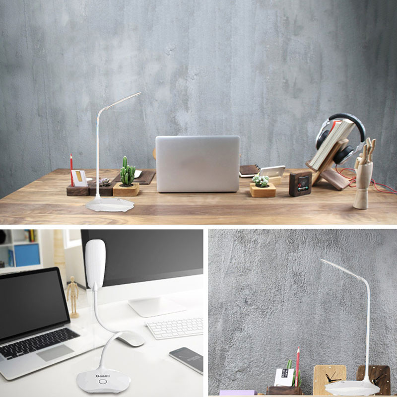 Rechargeable-LED-Desk-Light-Mini-Beside-Lamp-Dimmable-Touch-Switch-Bright-Table-Reading-Light-Night-Light-Warm-Yellow-White (4)