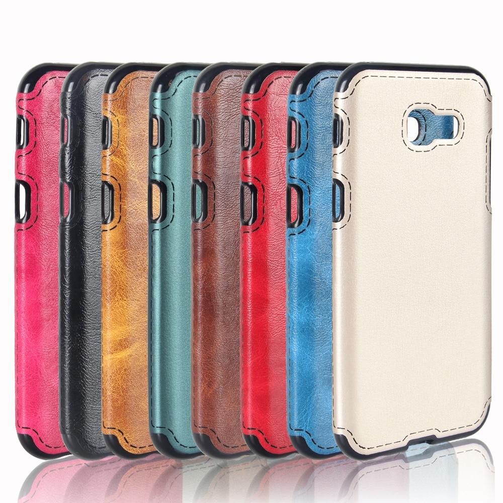 Νέο μαλακό κέλυφος TPU για κάλυμμα Samsung - Ανταλλακτικά και αξεσουάρ κινητών τηλεφώνων - Φωτογραφία 6
