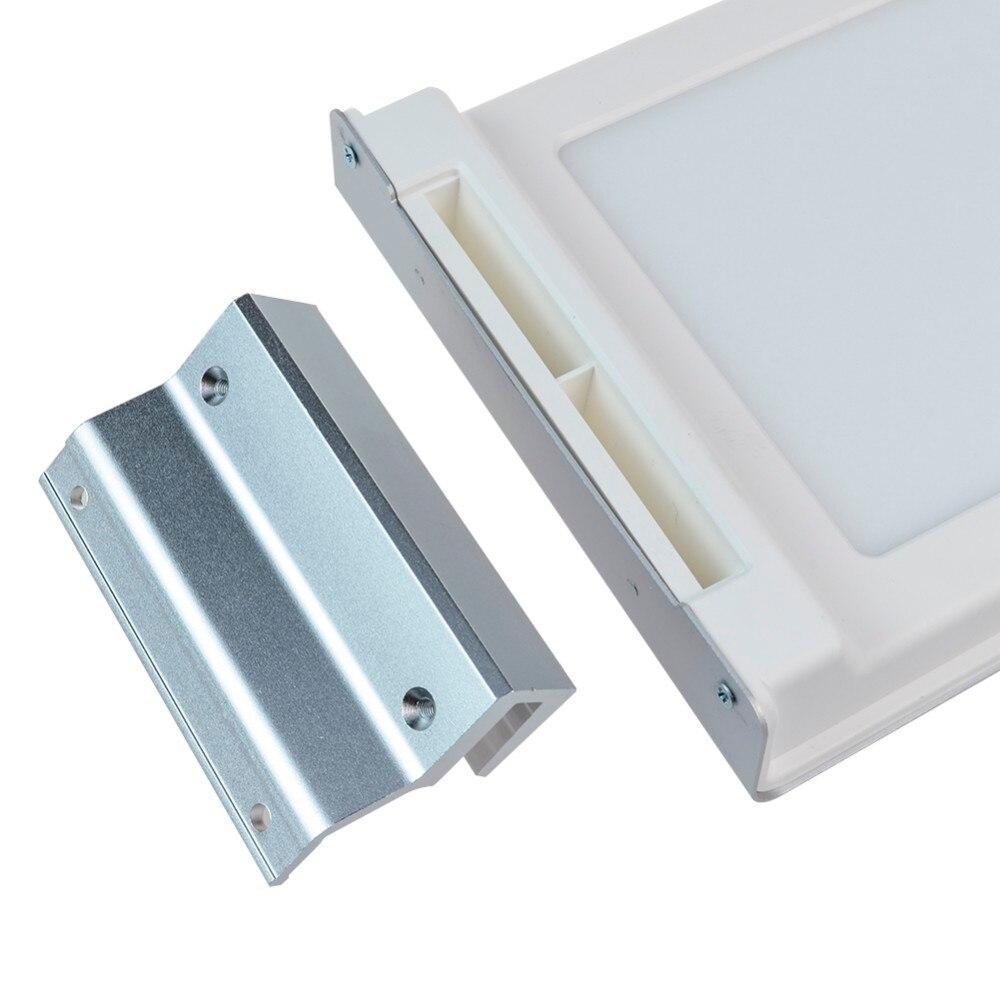 46 led solar light