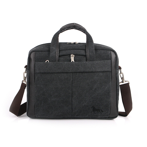 New 2015 coffee briefcases Brand Designual Office Bag For Men ...