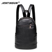 Famous Brand Chest Bag Men's Crossbody Bag Multifunction Small Backpack High Quality PU Leather Sling Pack Casual WomenU Daypack