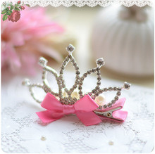 Children Girl Hair Accessories