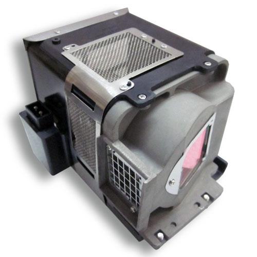 Mitsubishi Xd560u Projector: Compatible Projector Lamp MITSUBISHI VLT XD560LP,WD380U