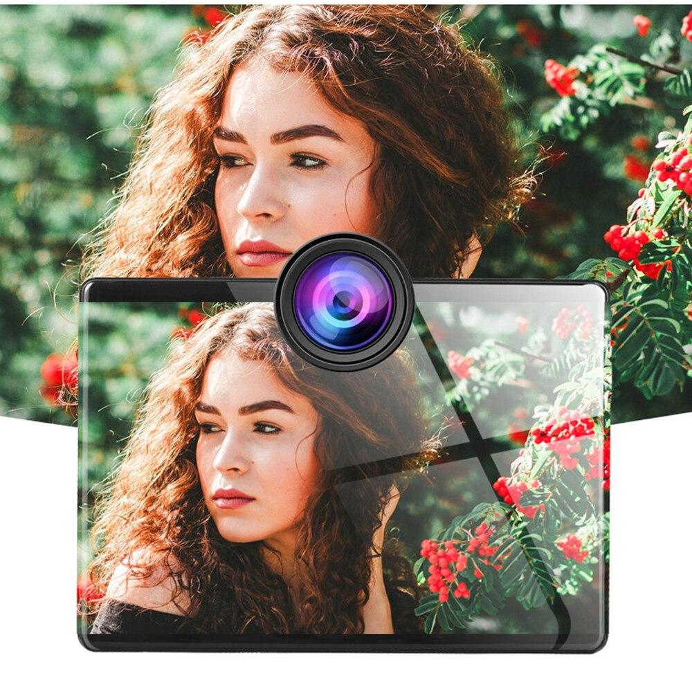 ๏2019 новейший <b>10</b> inch Tablet PC 3g 4G LTE Восьмиядерный ...