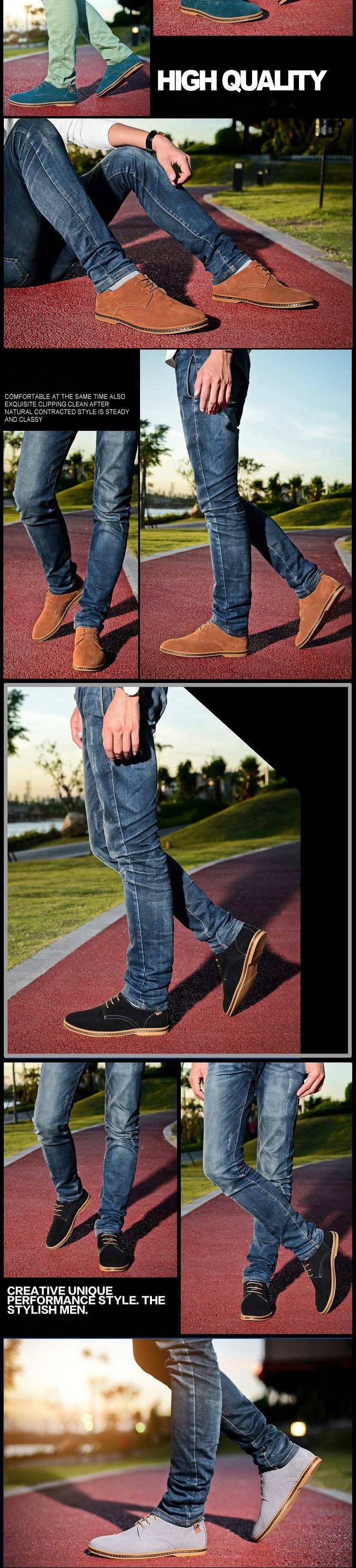 men shoes (6)