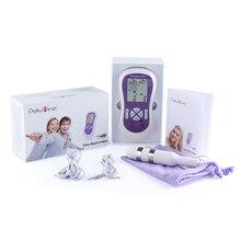 Entrenador eléctrico pélvico para mujer, ejercitador de KM 518, Kegel, terapia de incontinencia, buena calidad