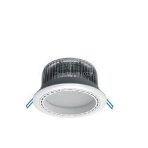 Image 3 - 4x1 pces/lote conduziu para baixo a luz ip44 conduziu para baixo luzes 240 v e downlight conduzido pode ser escurecido downlight conduzido 220 v para a decoração da casa